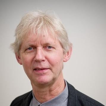 prof. dr. C. (Coenraad) Hendriksen