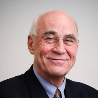 Dr. H. (Herman) Koëter