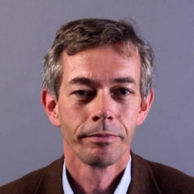 Drs. W (Wim) de Leeuw